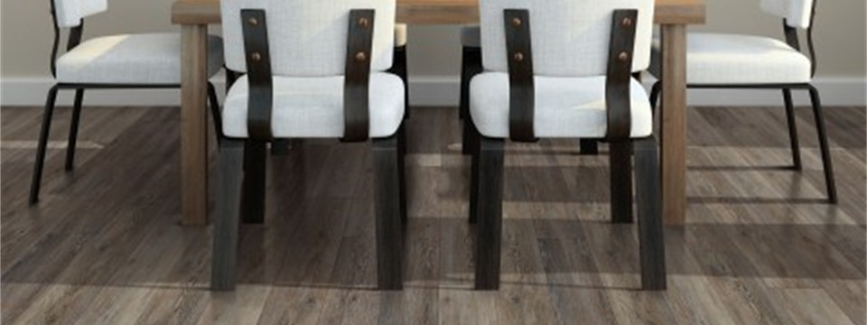 US Floors Coretec Plus Alabaster Oak