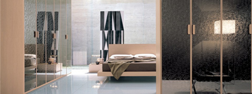 bedroom-furniture-set-07